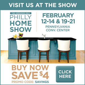 5548_mpe_phillyhs_300x300_exhibitor_web_button_visitus_10-9 (1)